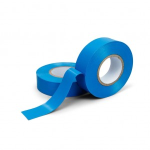 Taśma SOCK TAPE Blue